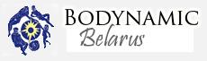 Бодинамика Беларусь