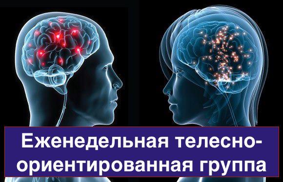 мозг люди гр